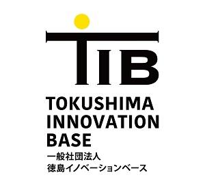 TIB(徳島イノベーションベース) 月例会動画配信