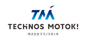 株式会社テクノスモトキ